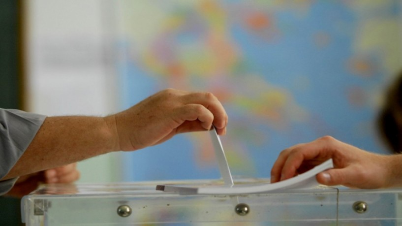 Πρώτη η ΔΑΚΕ στις εκλογές καθηγητών και δασκάλων-νηπιαγωγών Ημαθίας - Ποιοι εκλέγονται στο ΠΥΣΠΕ-ΠΥΣΔΕ