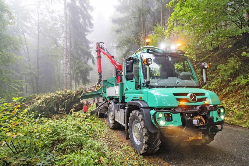Εγκρίθηκε από το ΕΣΠΑ η χρηματοδότηση 310.000 ευρώ  ενός πολυλειτουργικού οχήματος  και των παρελκομένων του