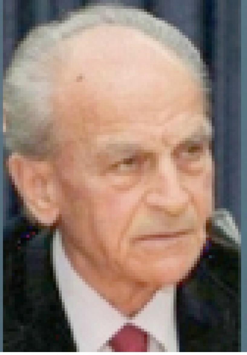 ΣΗΜΕΡΑ ΣΤΗ ΔΗΜΟΣΙΑ ΒΙΒΛΙΟΘΗΚΗ ΒΕΡΟΙΑΣ -   Εκδήλωση αφιερωμένη   στο δάσκαλο Χρίστο Τσολάκη
