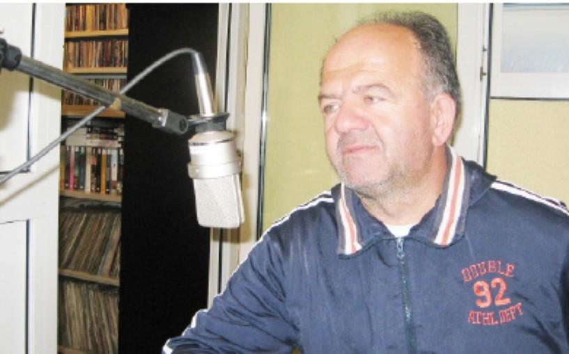 Αιγοπροβατοτρόφοι Βέροιας-Ημαθίας: Προς σύσταση η Ομάδα Παραγωγών Κτηνοτρόφων και η Διεπαγγελματική για τη φέτα