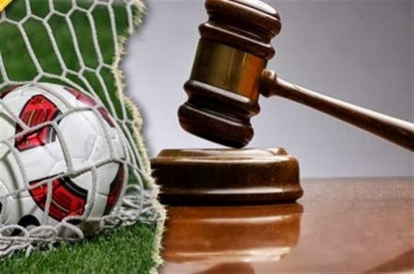 Oi ποινές  της ΕΠΣ Ημαθίας και τα πρόστιμα για το Σαββατοκύριακο (20-21 Noεμβρίου)