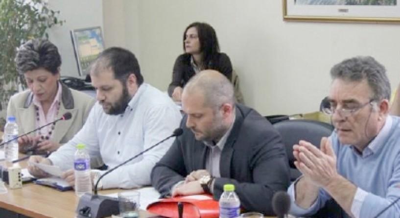 Ψηφίστηκε  ο ισολογισμός του Δήμου  Νάουσας του 2015