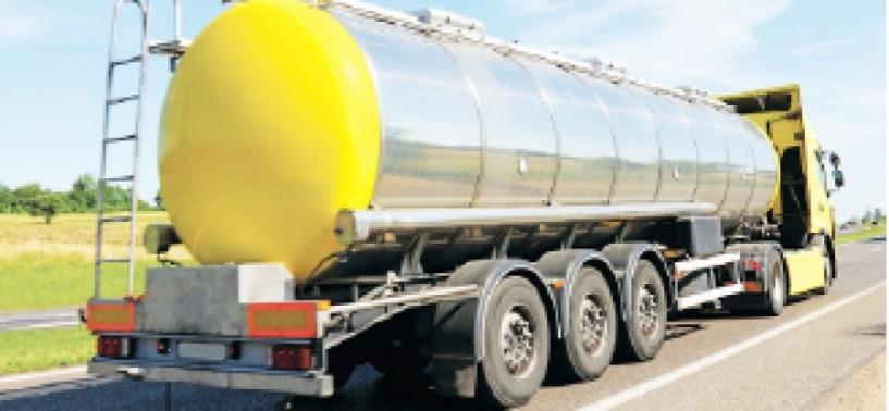 Απαγόρευση κυκλοφορίας φορτηγών ωφέλιμου φορτίου άνω του 1,5 τόνου κατά την περίοδο των εορτών των Αποκριών και της Καθαράς Δευτέρας