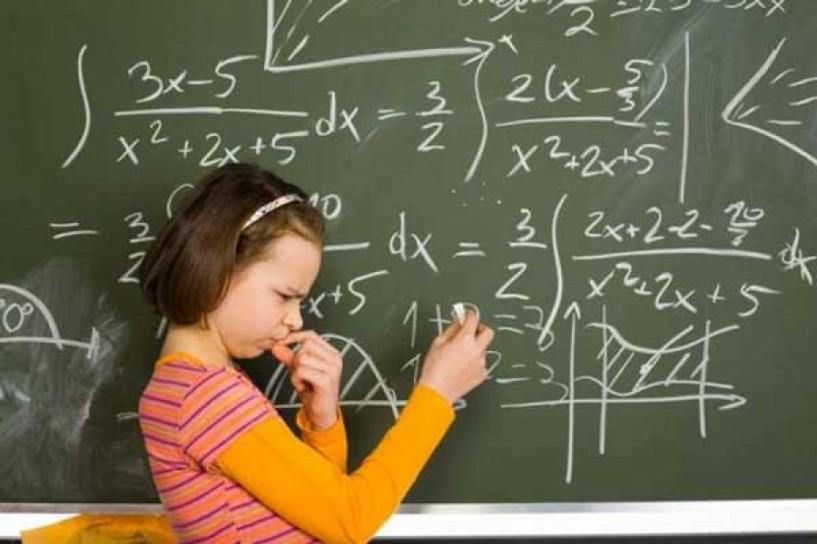 Διεξήχθη στη Βέροια ο μαθηματικός διαγωνισμός Β' Φάσης Δημοτικών «Στέλιος Μιόγλου»