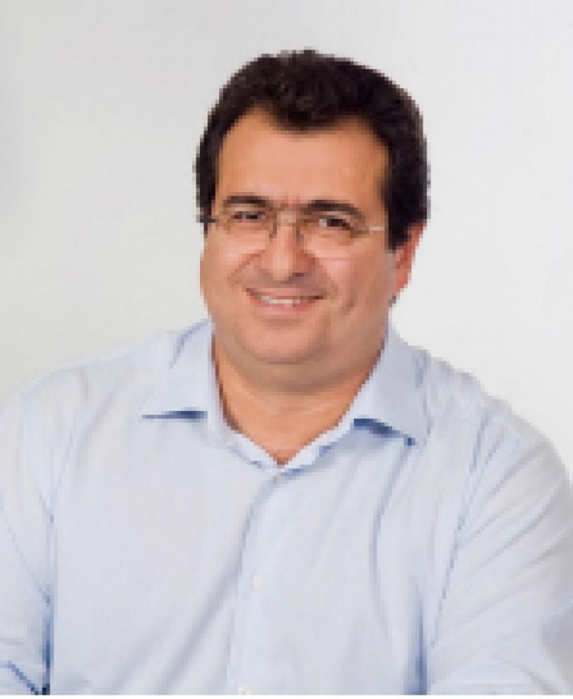 """Αντιδήμαρχος Βέροιας  Βασ. Παπαδόπουλος:  """"Οι εργαζόμενοι καταβάλλουν κάθε δυνατή προσπάθεια  για την καθαριότητα στο Δήμο"""""""