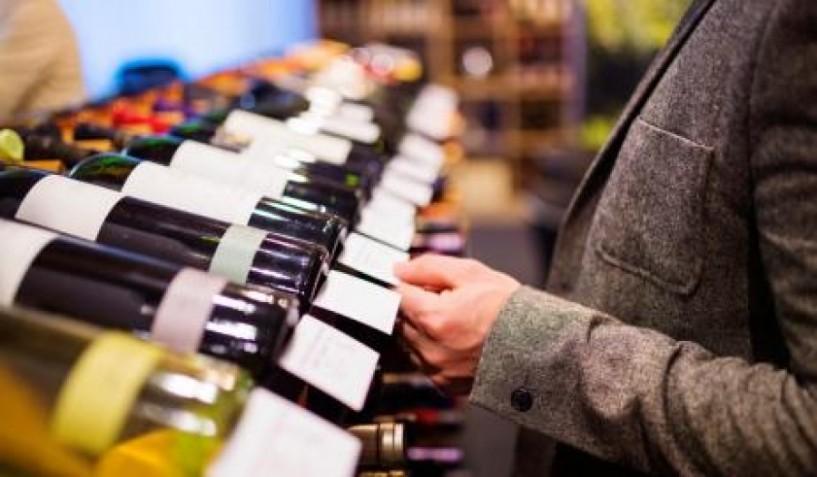 Αρνητικές συνέπειες για την οικονομία από την επιβολή ειδικού φόρου στο κρασί