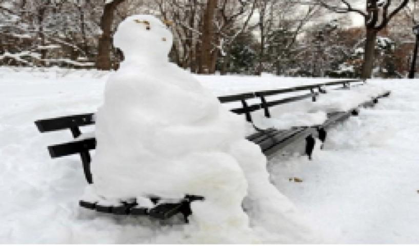 ΑΠΟ ΣΗΜΕΡΑ... Μεγάλη πτώση της θερμοκρασίας και πυκνές χιονοπτώσεις σύμφωνα με την ΕΜΥ Οδηγίες του Δήμου Αλεξάνδρειας προς τους πολίτες