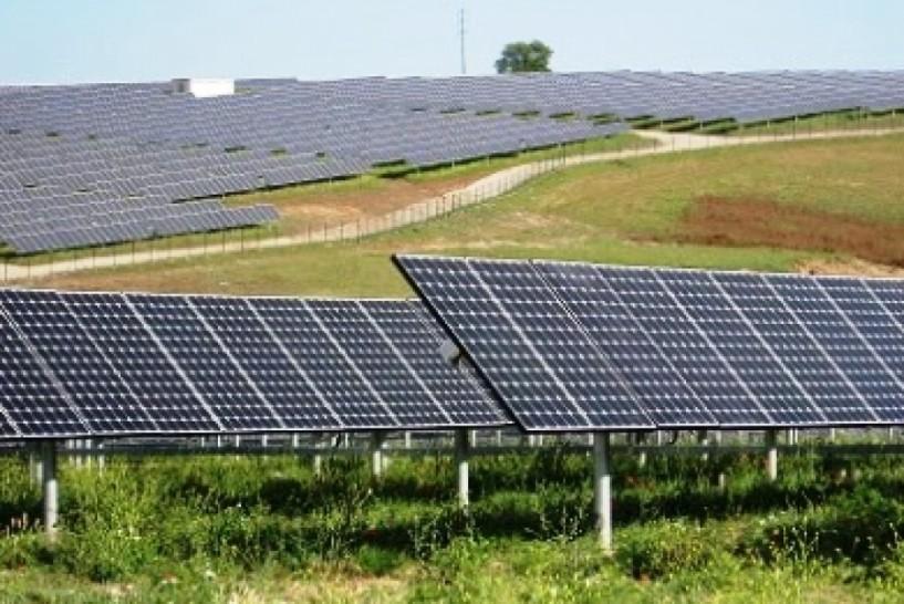 Κίνηση καλής θέλησης των Κινέζων περιμένει ο δήμος Νάουσας για τα οφειλόμενα στα φωτοβολταϊκά. Νέα συζήτηση στο δημοτικό συμβούλιο