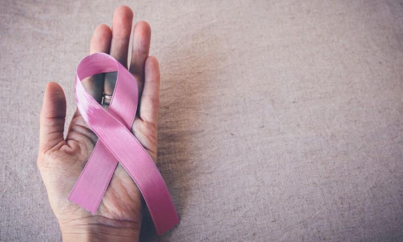 Βιωματικά εργαστήρια στον Σύλλογο Καρκινοπαθών Ημαθίας και από τις σελίδες του «Λαού»