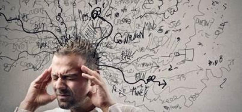Σύλλογος Καρκινοπαθών Ημαθίας - Ψυχοσωματική ασθένεια: Όταν το σώμα καθρεφτίζει τα συναισθήματα που καταπνίγονται