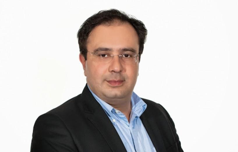 Επιβεβαίωσε την απόφαση του υπουργείου για εγκατάσταση του Τελωνείου στην Κουλούρα η υφυπουργός Οικονομικών