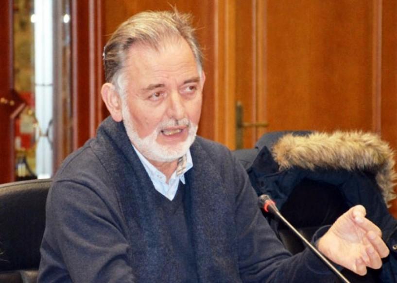 Τον Απρίλιο το 1ο Δημοτικό Συμβούλιο Παίδων στη Βέροια