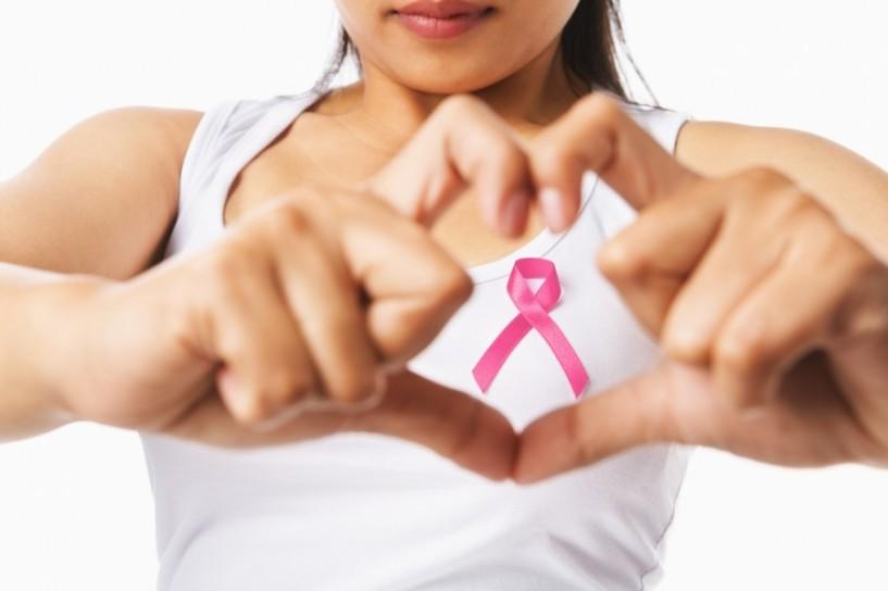 Εκδήλωση ενημέρωσης για τον καρκίνο από δήμο Νάουσας και Αντικαρκινική