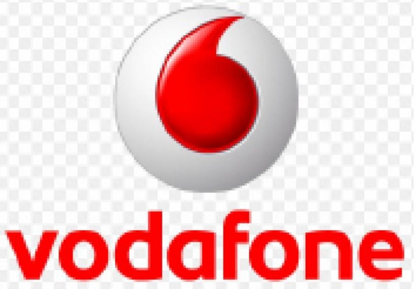 Vodafone bsafeonline - Χρησιμοποιούμε με ασφάλεια το διαδίκτυο
