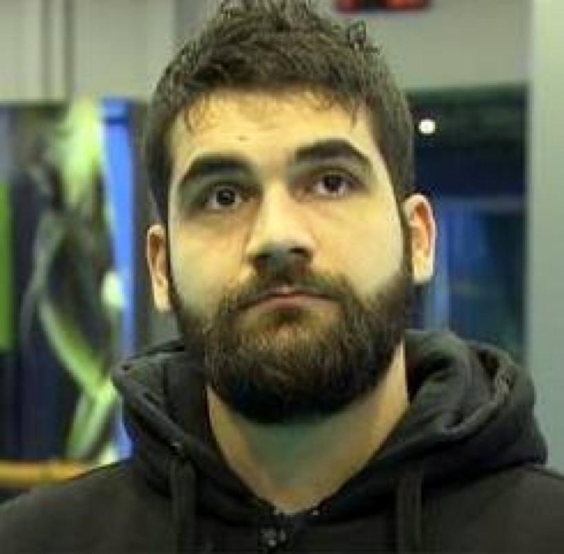 Ένας 24χρονος από το Αρκοχώρι στους 24 παίκτες του Survivor στον ΣΚΑΪ