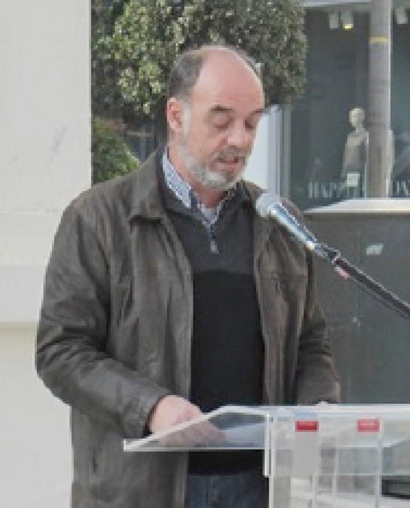 Nέο Δ.Σ. στην ΕΛΜΕ Ημαθίας  Εκ νέου πρόεδρος ο Θοδ. Κακαγιάννης