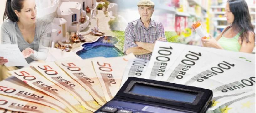 Ποιοι ελεύθεροι επαγγελματίες θα πληρώσουν τέλος επιτηδεύματος έως 650 ευρώ