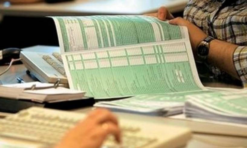 Την δυνατότητα χωριστών φορολογικών δηλώσεων των συζύγων προετοιμάζει το Υπουργείο