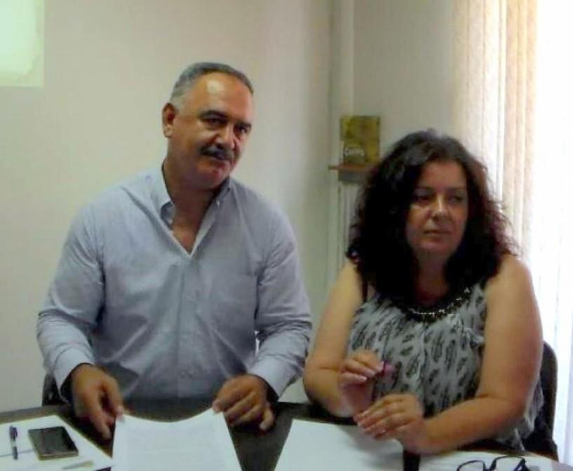 ΑΝΗΜΑ: Πληρωμές για 11 επενδύσεις Leader στην Ημαθία