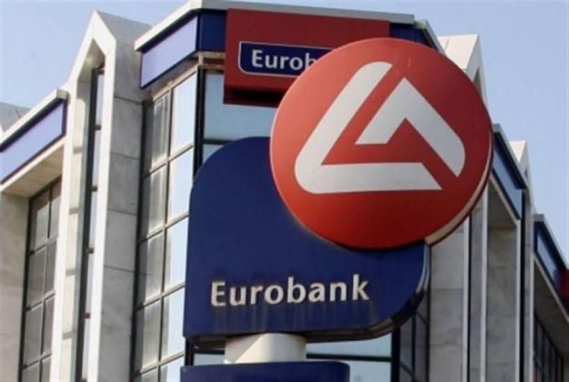 Business Banking Αγροτικός Τομέα από την Eurobank
