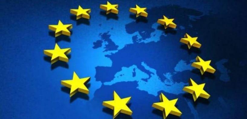 Η Κεντρική Μακεδονία απέκτησε γραφείο στις... Βρυξέλλες