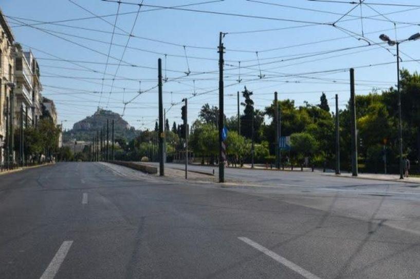 Κορονοϊός: Τα χαρακτηριστικά του νέου lockdown και πότε θα αποφασιστεί