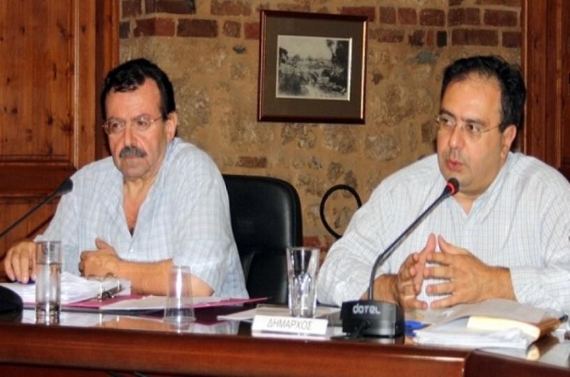 Άμεσο όφελος πάνω από 2.400.000 € με τη συμβολή του δήμου Βέροιας για ομάδες παραγωγών της περιοχής