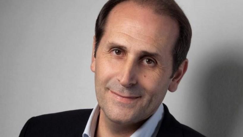 Απ. Βεσυρόπουλος: Η Κυβέρνηση εξοντώνει τους συνεπείς φορολογουμένους και βάζει ΄πλάτη΄ στους λαθρέμπορους