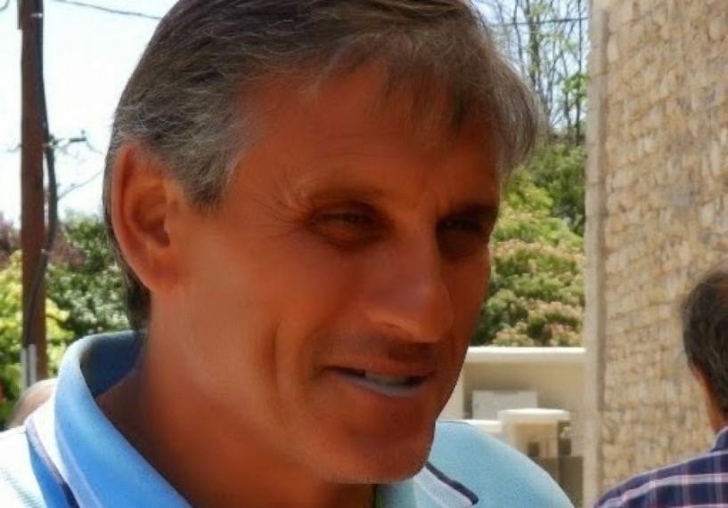 ΟΠΕΚΕΠΕ προς Αγροτικό Συνεταιρισμό Νάουσας: Πληρωμή των αγροτών το αργότερο μέχρι το Πάσχα