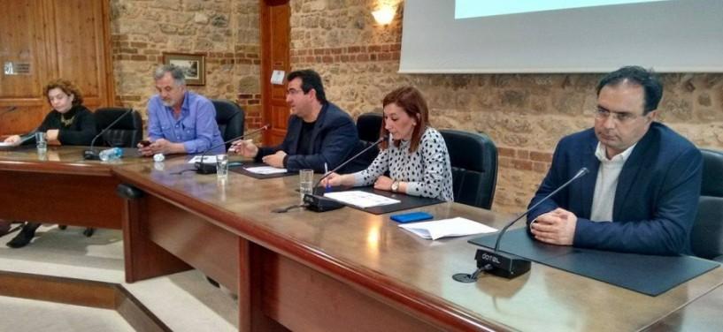 Κ. Βοργιαζίδης: Τα αδέσποτα μεγαλύτερο πρόβλημα της καθημερινότητας στη Βέροια
