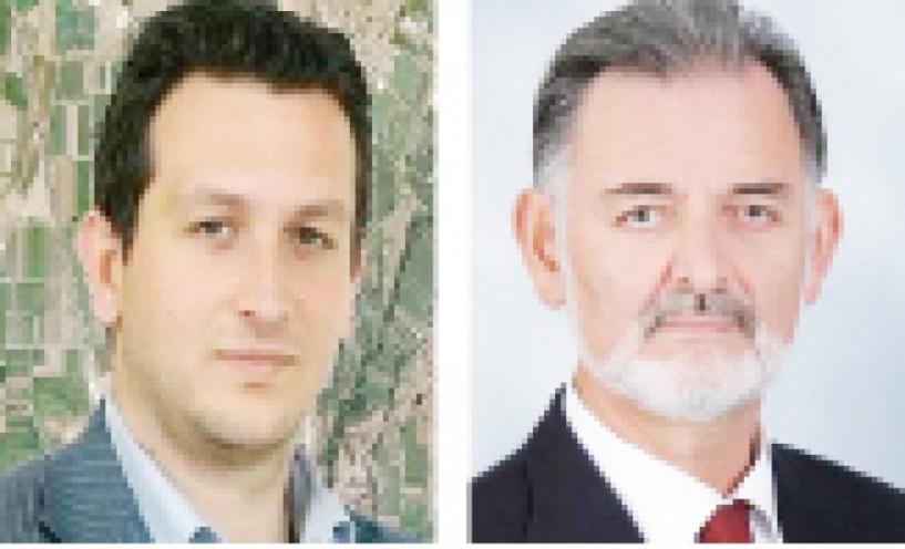 Ακριβόπουλος στην ΚΕΠΑ,  Μαυροκεφαλίδης στο ΔΗΠΕΘΕ Βέροιας