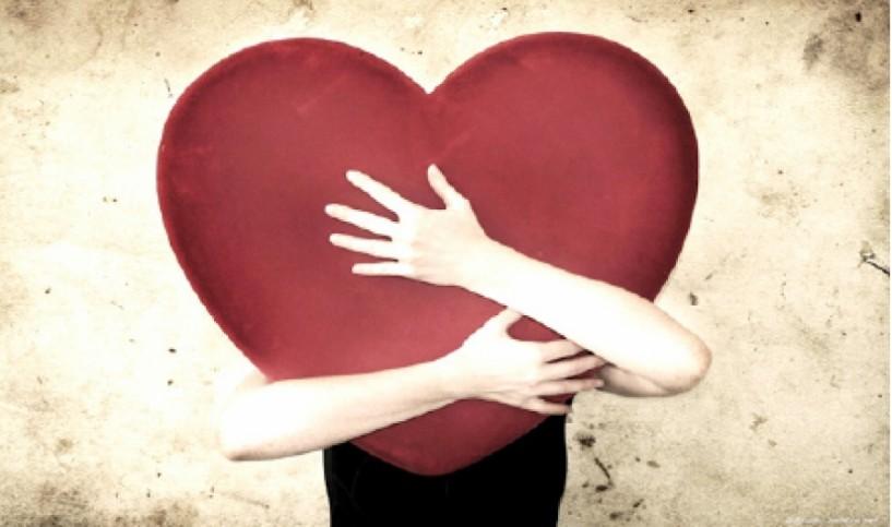 Έκφραση της Ψυχής ως σύμμαχος της Υγείας… - «Ακούγοντας την εσωτερική φωνή της καλοσύνης και της συμπόνιας προς τον εαυτό μας…»