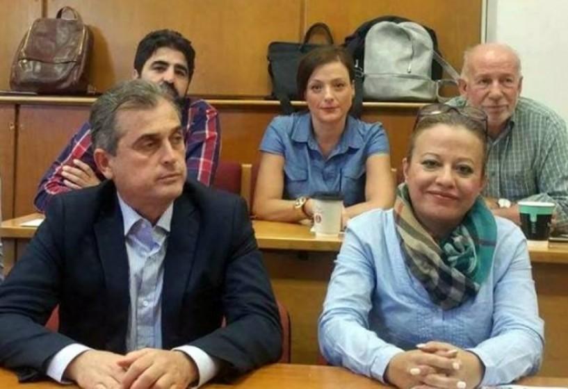 7 εκατ. ευρώ για την Ημαθία στο τεχνικό πρόγραμμα της Περιφέρειας Κ. Μακεδονίας