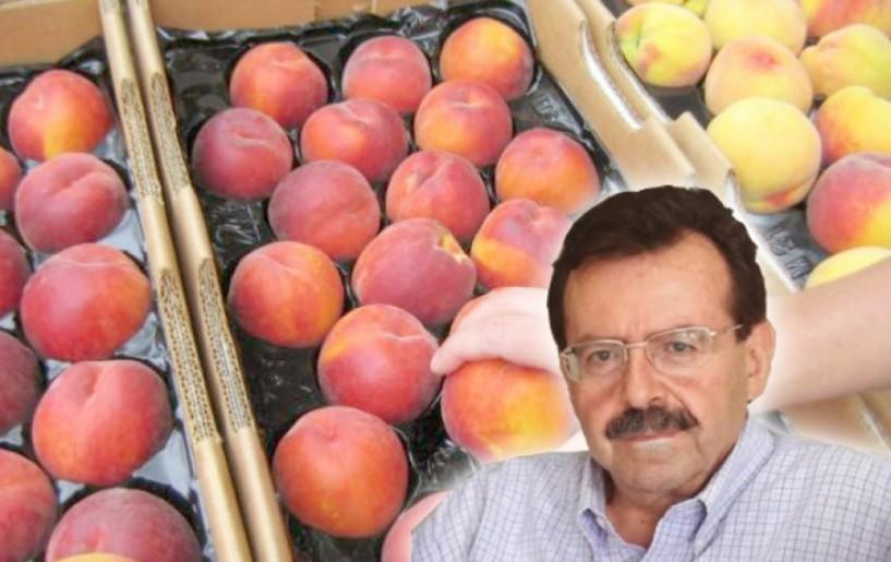 Χρήστος Γιαννακάκης στον Άκου 99.6: «Εάν δεν οργανωθούμε σωστά και έγκαιρα θα είμαστε ανύπαρκτοι στις αγορές»