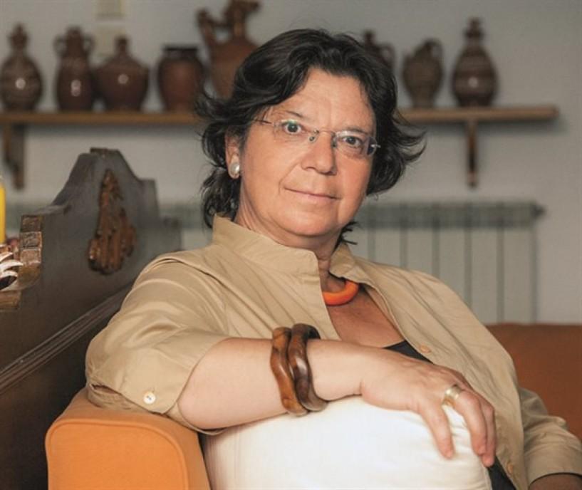 Χθες και σήμερα στο Εκκοκκιστήριο Ιδεών: Μαθήματα παγκόσμιας ιστορίας από τη Μαρία Ευθυμίου