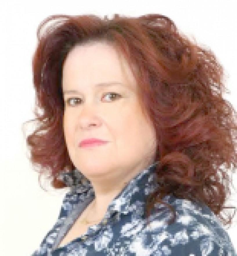 Αθηνά Πλιάτσικα-Τσιπουρίδου:   Το επιχειρείν δεν χρειάζεται χρόνο άλλα κίνητρα στη φορολογία,   στις εισφορές και στη ρευστότητα