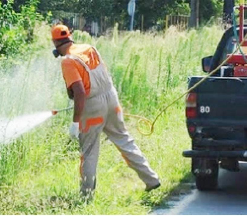 Επαναληπτικός ψεκασμός στην Κουλούρα για την αντιμετώπιση των κουνουπιών - Το βράδυ της Πέμπτη 22/8  από τις 23:00 μέχρι 03:00 τα ξημερώματα