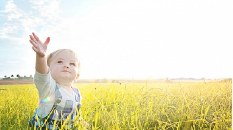 Έκφραση της Ψυχής  ως σύμμαχος της Υγείας… - «Για τα παιδιά….» Μήνυμα προς όλους τους γονείς εν μέσω πανελλαδικών