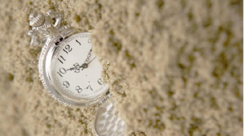 Έκφραση της Ψυχής ως σύμμαχος της Υγείας… - «Ο χρόνος και οι μεταλλωρύχοι» Της Χρύσας Μπέκα, ψυχολόγου – ψυχοθεραπεύτριας