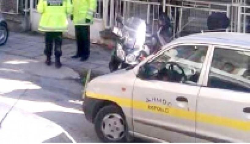 Επισημάνσεις της Δημοτικής   Αστυνομίας Βέροιας προς οδηγούς και ιδιοκτήτες οχημάτων