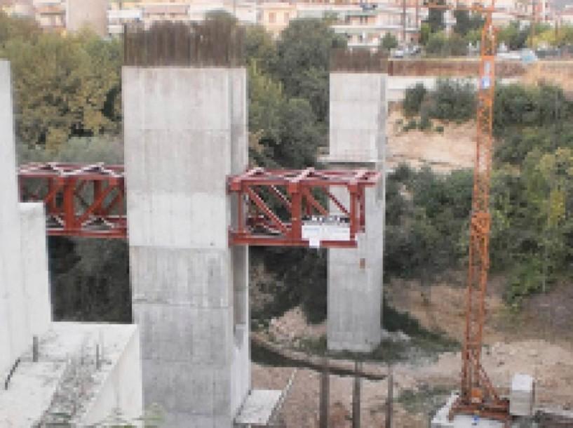 «Κατεπειγόντως» λόγω προθεσμιών η Γέφυρα Κούσιου στη Δημοτική Κοινότητα - Σύμφωνη η πλειοψηφία με την εισήγηση, «παρών» από τη Συρμούλα Τζήμα