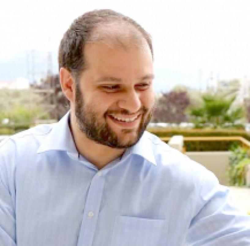 Επιστολή του Δημάρχου στο Υπουργείο  Εργασίας και Κοινωνικών Ασφαλίσεων  - «Αντίθετος ο Δήμος και η  Τοπική κοινωνία με την  υποβάθμιση του υποκαταστήματος ΕΦΚΑ στη Νάουσα»