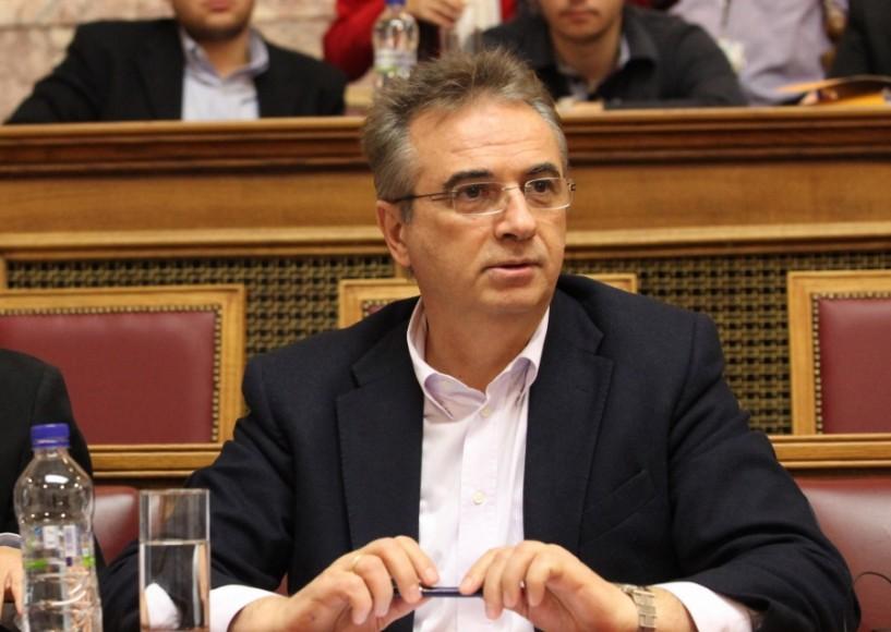 Η Πανδημία στην Θεσσαλονίκη και την Βόρεια Ελλάδα *Του Γιάννη Μαγκριώτη