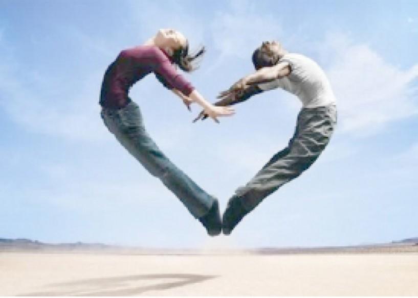 Έκφραση της Ψυχής ως σύμμαχος της Υγείας… - «Η τέχνη της συμβίωσης»