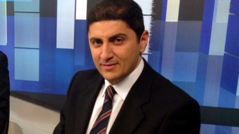 Λ. Αυγενάκης: Πριν από 2,5 χρόνια ανεβαίναμε στον 2ο όροφο για να βγούμε στις Αγορές. Σήμερα είμαστε στο -2 υπόγειο