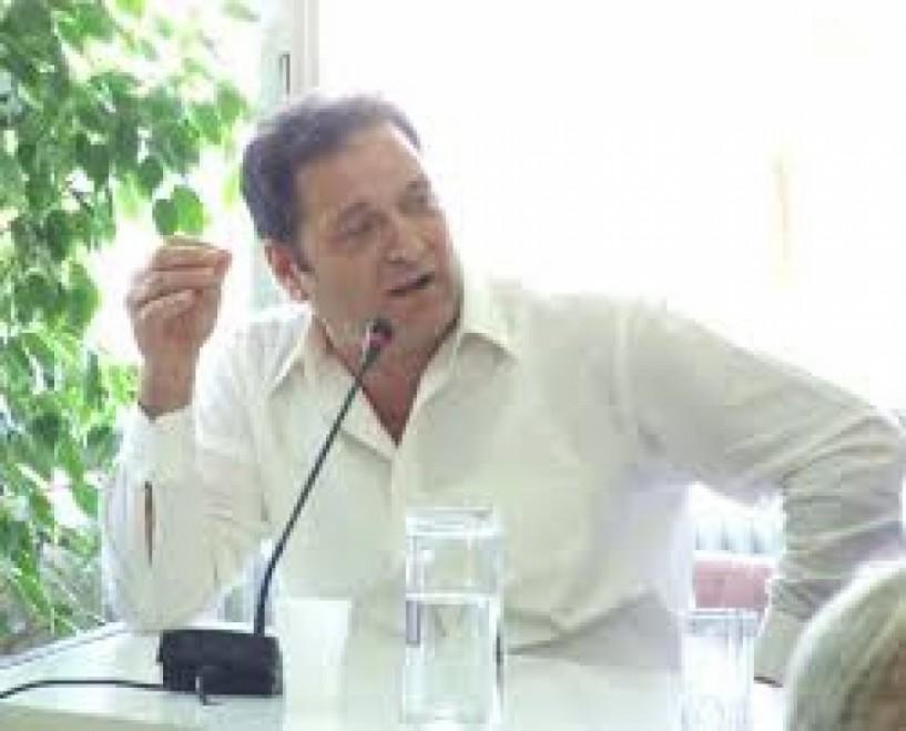 Δίκαιη τιμή για τον παραγωγό  στο συμπύρηνο υπόσχεται η Ένωση Κονσερβοποιών Ελλάδας