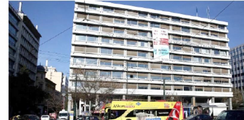 ΠΟΛΥΝΟΜΟΣΧΕΔΙΟ -  Επιστροφές φόρου και ΦΠΑ έως 10.000 ευρώ  σε επιχειρήσεις, χωρίς έλεγχο
