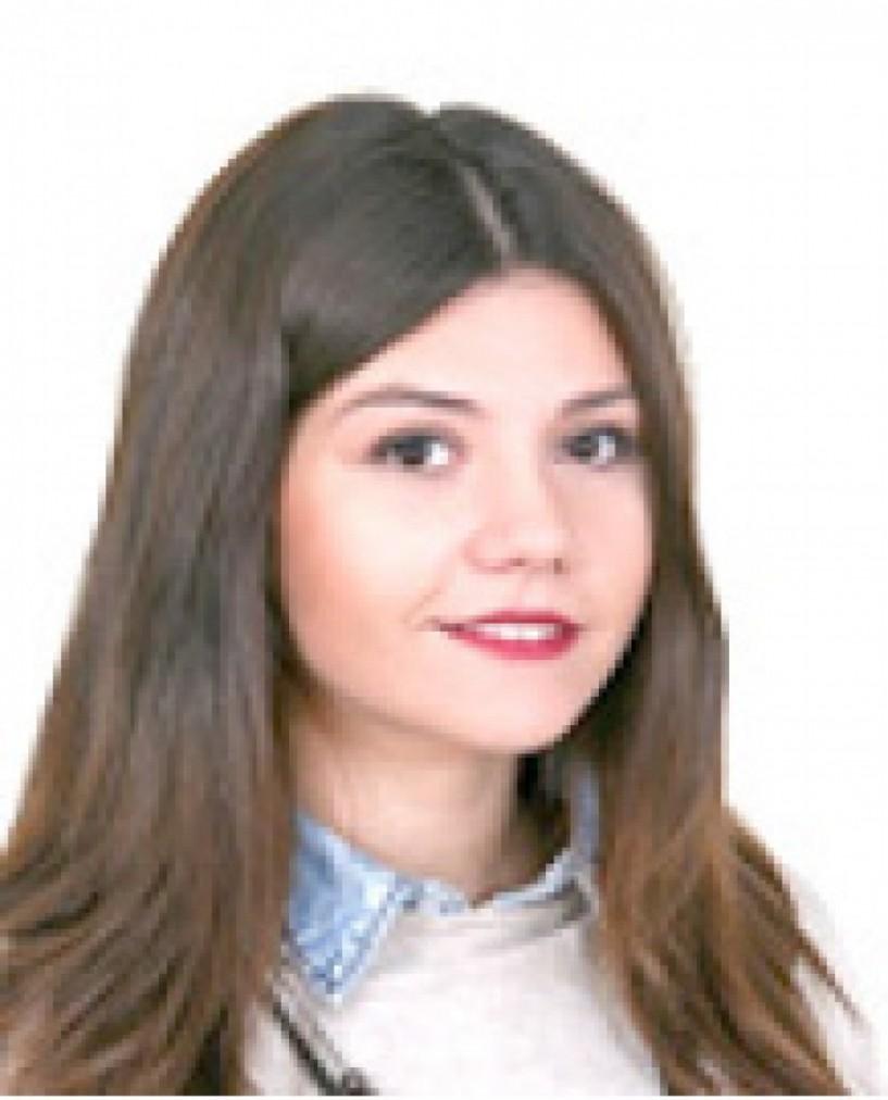 Καλοκαιρινές δραστηριότητες για την ανάπτυξη του λόγου - Της Λογοθεραπεύτριας Ιωάννας Παπαβασιλείου