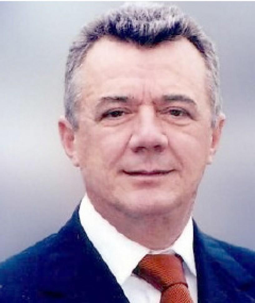Επιστολή του Δημάρχου  Αλεξάνδρειας στον ΕΛΓΑ για τη  καρπόπτωση στα ροδάκινα