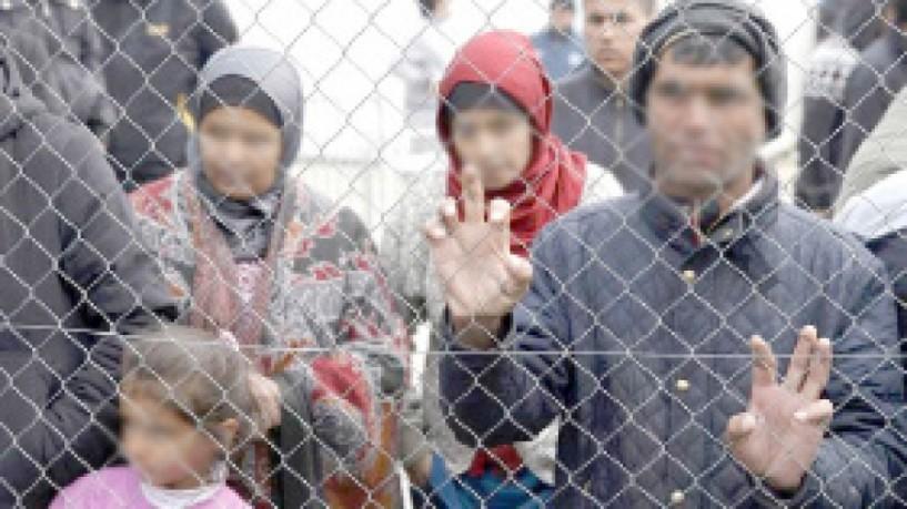 Πώς να βοηθήσουμε  τους «ων ουκ έστιν αριθμός» πρόσφυγες;